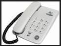 gambar suara telepon
