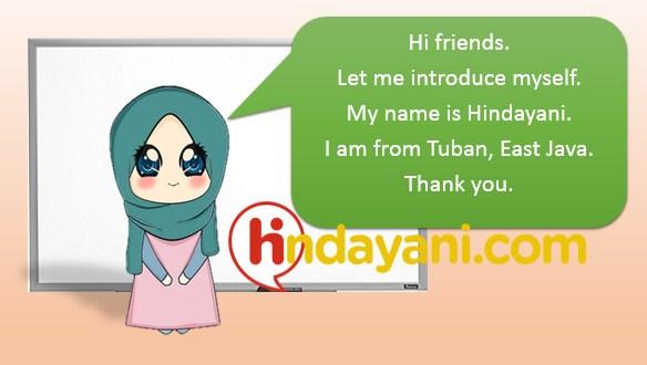 Perkenalan-diri-Singkat-Dalam-Bahasa-Inggris-Simple-Introduction