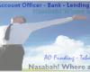 Cara Cepat Mencari Nasabah Bank yang Paling Mudah