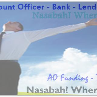 5 Cara Cepat Mencari Nasabah Bank yang Paling Mudah, Pengalaman Kerja di Bank