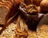 Makanan Sehat Pengganti Kopi untuk Begadang
