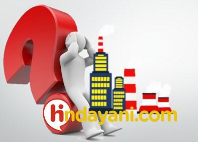 Pertanyaan Interview Bahasa Inggris Seputar Perusahaan