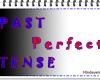 Belajar Bahasa Inggris Past Perfect Tense