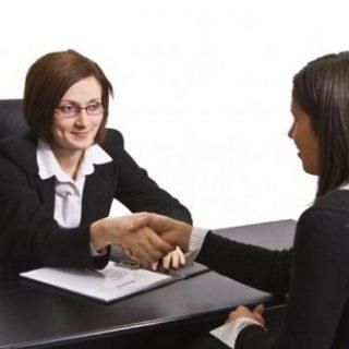 Cara Mengatasi Kecemasan Saat Wawancara Kerja