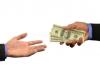 Cara Mengetahui Total Pinjaman atau Hutang dari Calon Nasabah