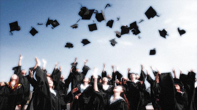 Tips Interview Kerja Untuk Fresh Graduate