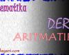 Materi Deret Aritmatika