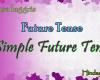 Simple Future Tense Materi Bahasa Inggris TOEFL IELTS