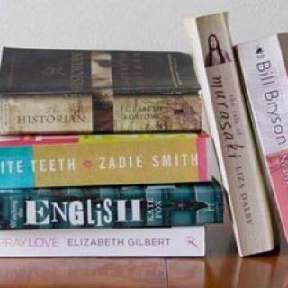 Langkah Mudah Fasih Berbahasa Inggris