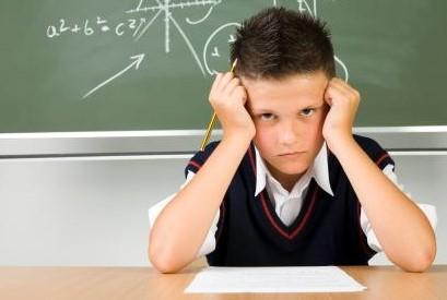 Tips Belajar Matematika untuk Anak