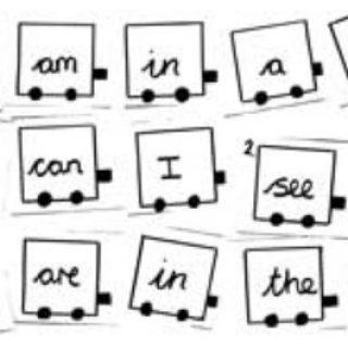 Cara cepat belajar menyusun kalimat