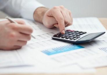 Cara Cepat Menguadratkan Bilangan Belasan