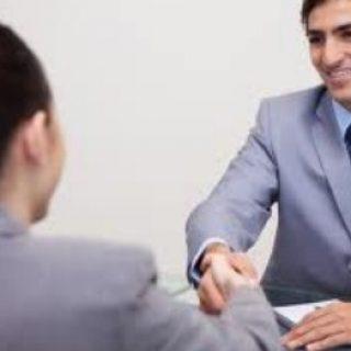 Cara dan Rahasia Sukses Menghadapi Wawancara Kerja