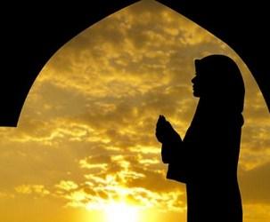 Syarat Puasa Ramadhan