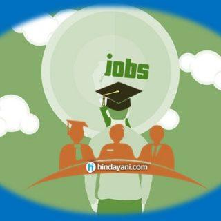 Cara Cepat Dapat Kerja Buat Fresh Graduate Usai Lulus Kuliah
