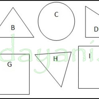 Contoh Soal Matematika Kelas 1 SD Semester 2 - Cover