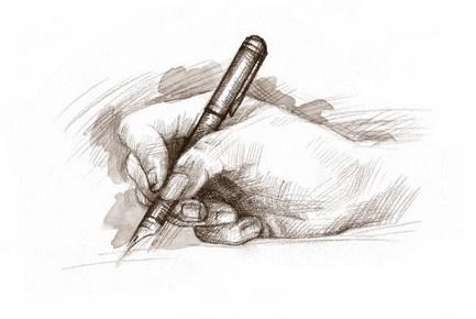 Cara Membuat atau Menulis Puisi