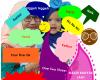 Pengalaman dan Trik Mengajarkan Bahasa Inggris Sejak Dini