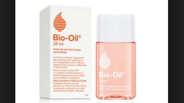 Khasiat Bio Oil, Kandungan, dan Harga