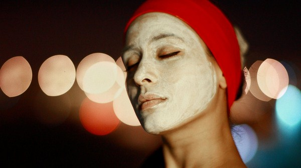 Review Masker wajah terbaik