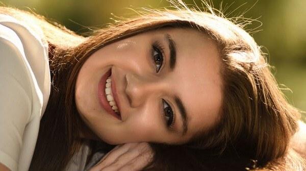 Manfaat Collagen untuk Mencerahkan Kulit Wajah