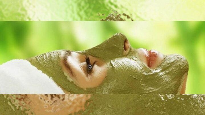 Gambar 3 - Manfaat matcha dan manfaat green tea untuk wajah