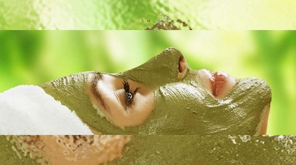 Manfaat matcha dan manfaat green tea untuk wajah