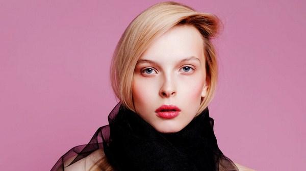 Tutorial make up pemula dan cara make up natural