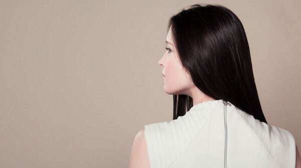 Rekomendasi shampo untuk rambut rontok