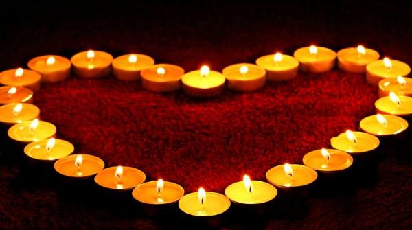 Cara Membuat Lilin Aroma Terapi