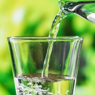Gambar 3 - Cara Membuat air alkali alami terbaik