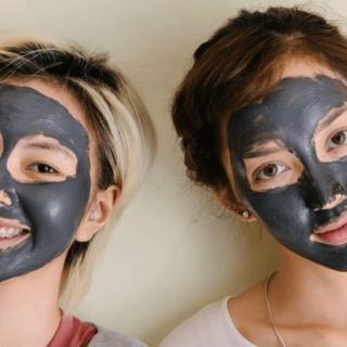 Gambar 1 - Cara memilih produk peel off mask terbaik