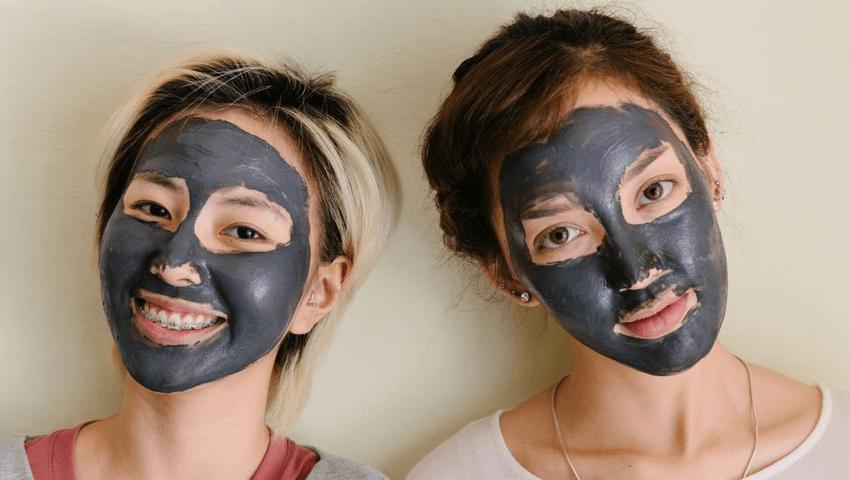 Cara memilih produk peel off mask terbaik