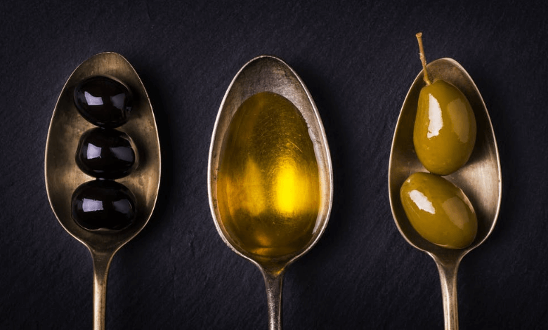 Rekomendasi merk minyak zaitun untuk wajah terbaik