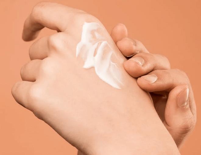 Manfaat glycerin untuk kesehatan kulit