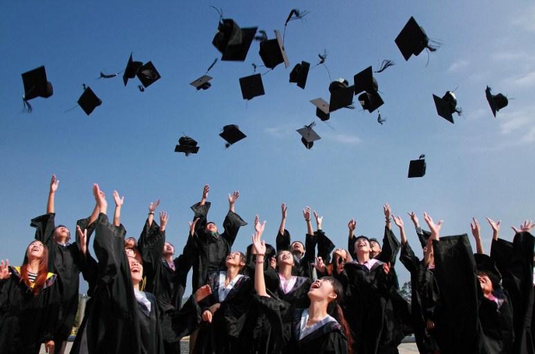 Beberapa jurusan kuliah yang paling dibutuhkan di dunia kerja