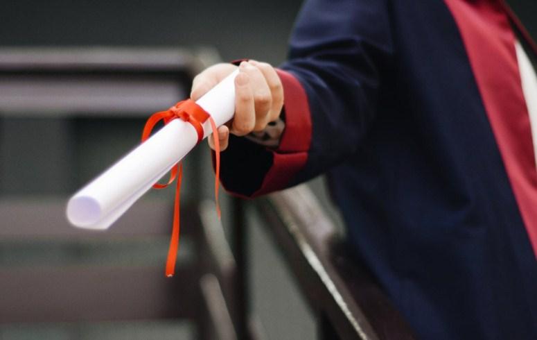 cara mencari kerja fresh graduate